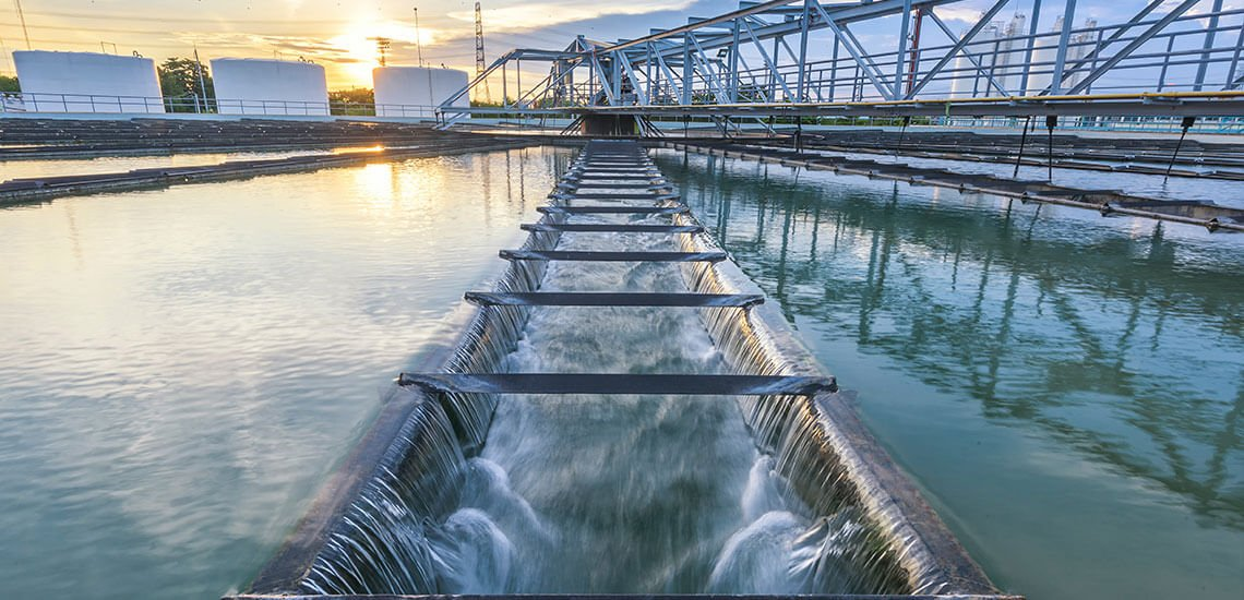 Urban_and_industrial_wastewater_treatment
